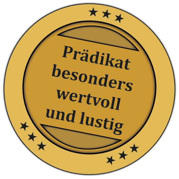 Praedikat_web