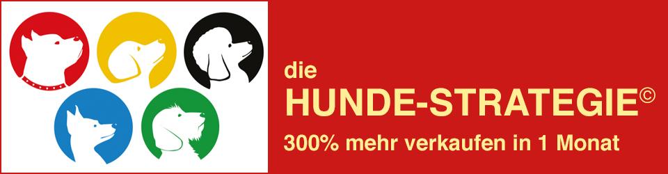Hunderassen_Logos